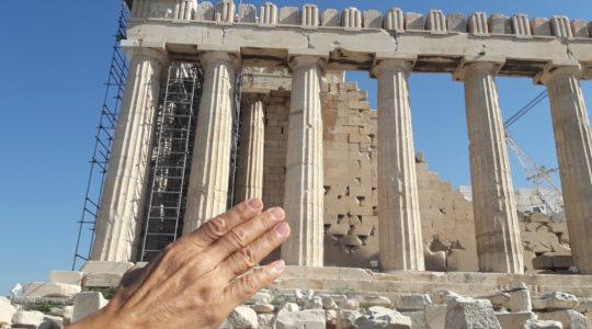 Griekenland 2021