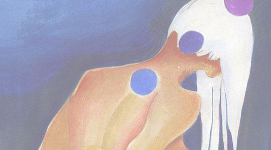 Spierpijn- en lichaamsbehandelingen