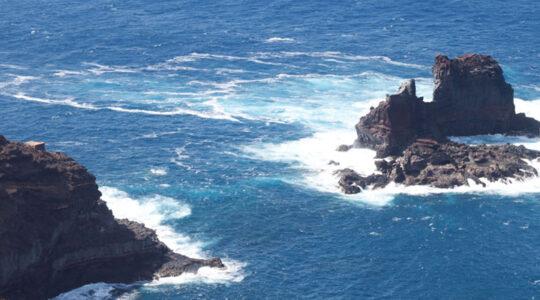 Expeditie La Palma 2020
